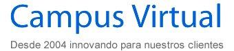 campus virtual, desde 2004 innovando para nuestros clientes