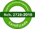 certificado nch